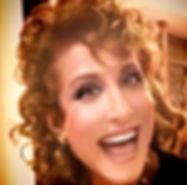 Diane Tishkoff.jpg