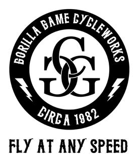 GGC_LogowithSlogan_Final.png