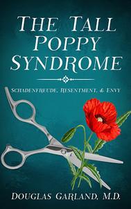 Tall Poppy Syndrome - eBook Cover.jpg