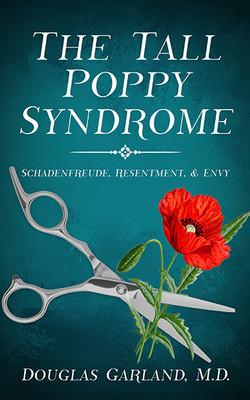 Tall Poppy Syndrome