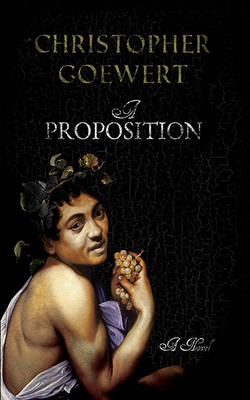 A Proposition