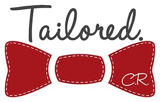 Tailored_Logo2.jpg
