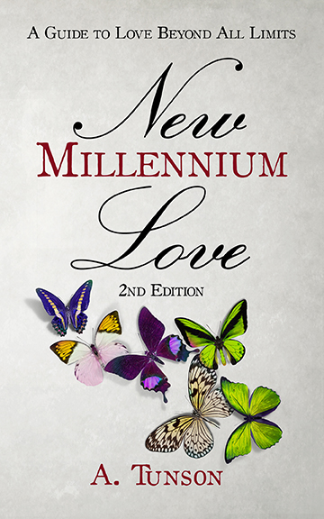 NewMilleniumLove_Final_eBook