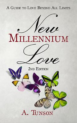NewMilleniumLove_Final_eBook