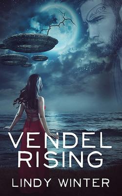 Vendel_eBook