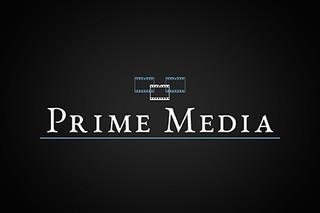 Prime Media_LOGO.jpg