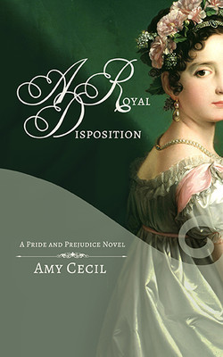 A Royal Disposition