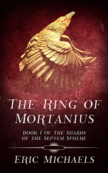 The Ring of Mortanius