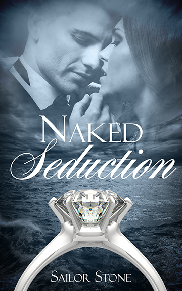 Naked Seduction