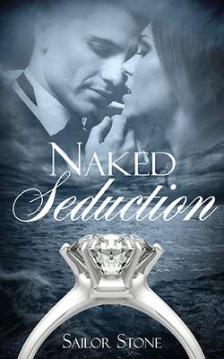 Naked Seduction