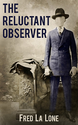 The Reluctant Observer