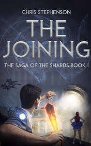 TheJoining-eBookCover.jpg