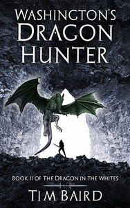 Washingtons Dragon Hunter - eBook.jpg