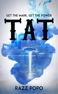Tat eBook Cover.jpg