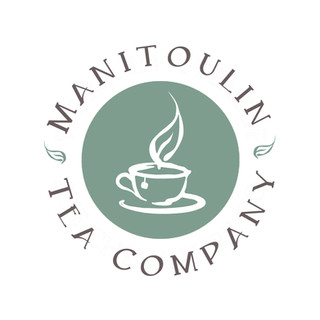 Manitoulin_Tea_Logo.jpg