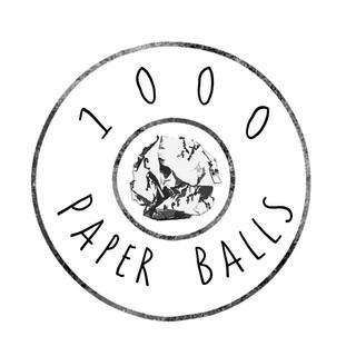 1000PaperBalls.jpg