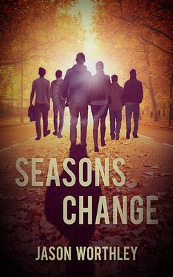 SeasonChange_eBook