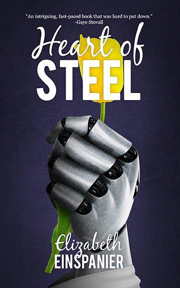 HeartofSteel_eBook_Final