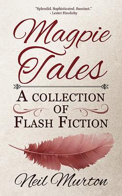 Magpie_Cover_eBook