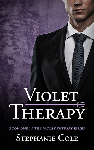 VioletTherapy_Final_eBook
