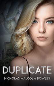 Duplicate - eBook Cover.jpg