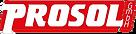 Prosol Partner der Autoackiererei Dosch