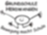 Grundschule Herdwangen-logo.png