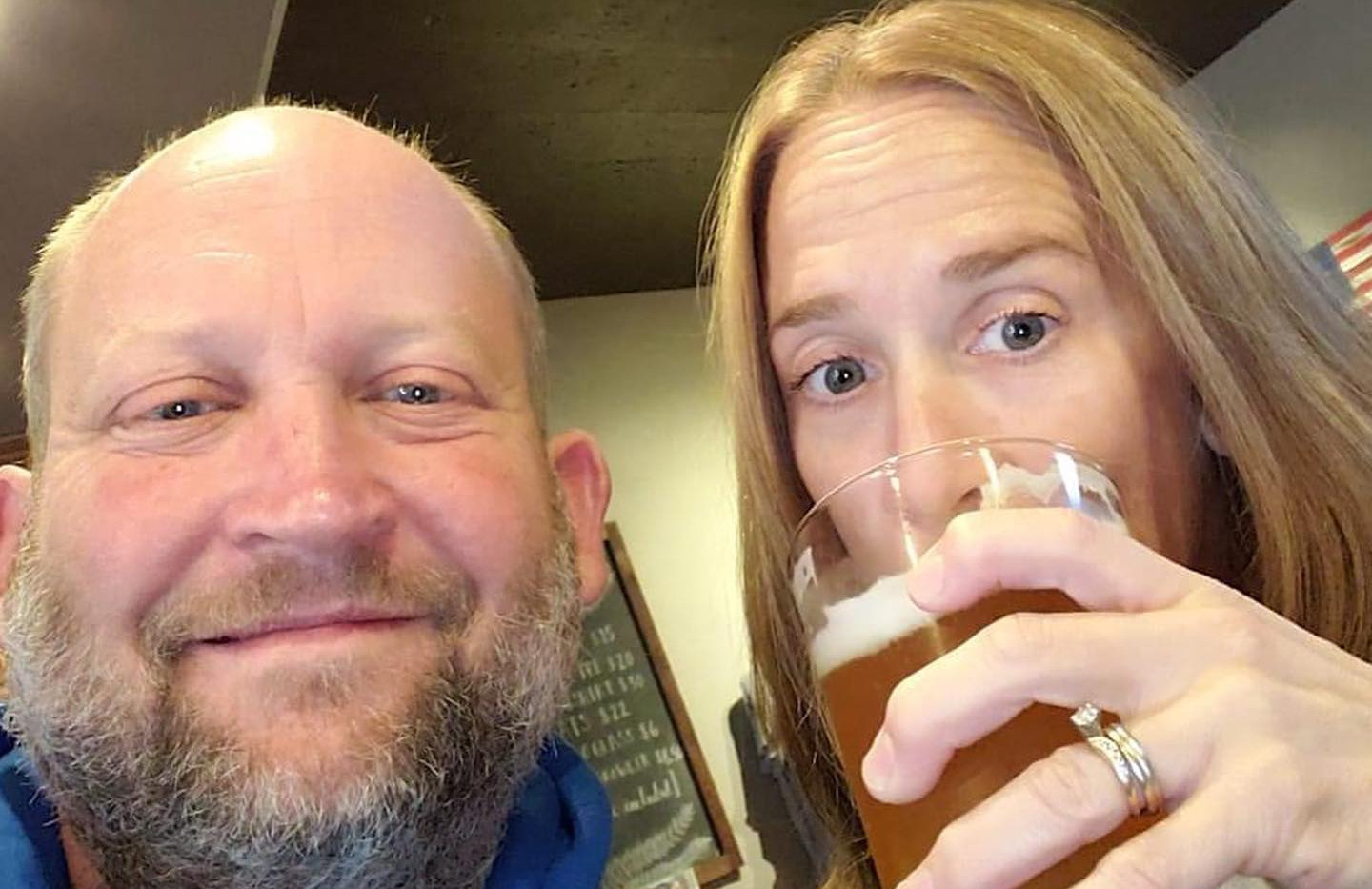 Brewery Research