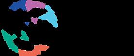 PMG_Logo_Large.png