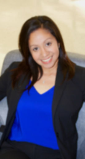 Johanna Torres Counseling