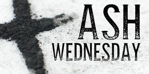 h_en_Ash_Wednesday.jpg