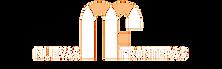 Logo21_edited.png