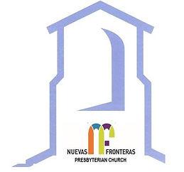 Logo52 - Copy.JPG