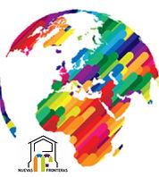 Global Village Logo.JPG