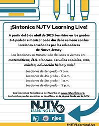 NJTV.SP.JPG