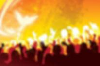 Pentecostés-300x200.jpg