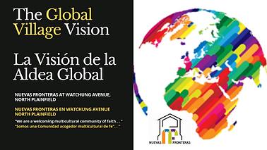 CULTO DE ADORACION VIRTUAL - 2021-02-27T210833.929.png