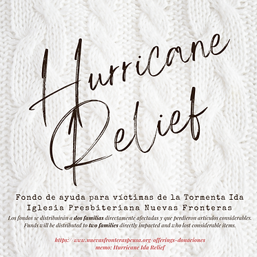 Hurricane Ida Relief.png