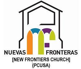 Logo2.NFC.JPG