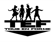 Logo tef 1.png