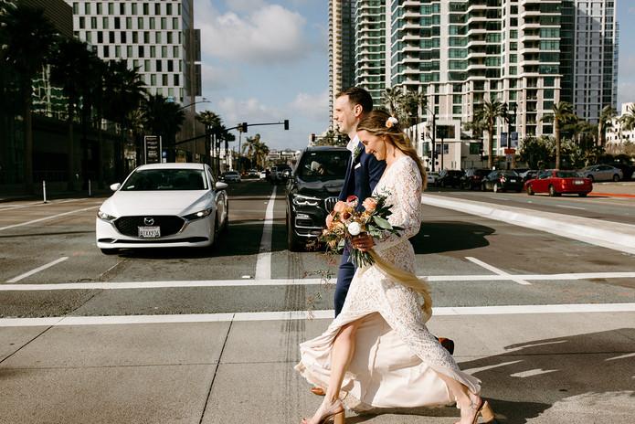 Kelsey-Brandon-Wedding-649_websize.jpg