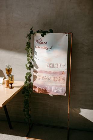 Kelsey-Brandon-Wedding-983_websize.jpg