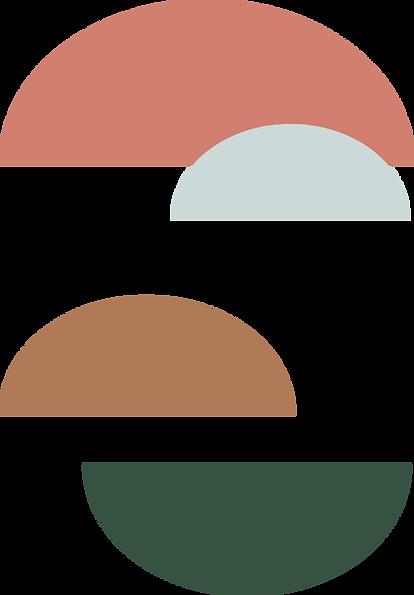 Half Circles 1.png