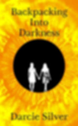 000000backpackingintodarknesscover (1).j