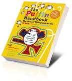 The Puffin Handbook