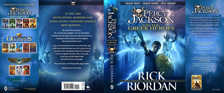 PercyJackson_GreekGods_JKT