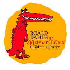 Roald Dahl's Marvellous