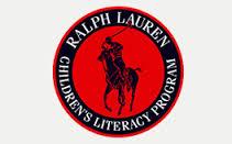 Ralph Lauren Childrens Literacy Campaign.jpg