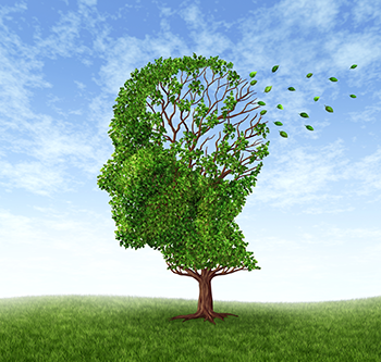 Migraines and Linguistics