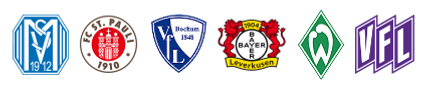 Logos_alle 6 Teams 2021.png